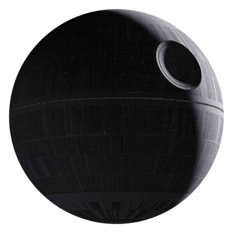 File:Death-Star-SWCT.png