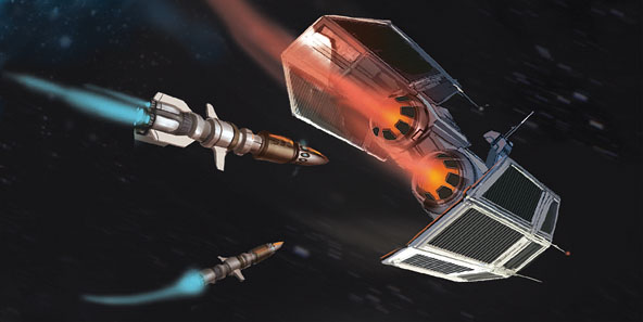 File:Homing Missiles XWM.png