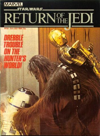 File:Return of the Jedi Weekly 58.jpg