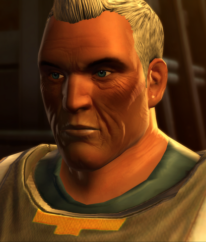 File:General Frellka.png
