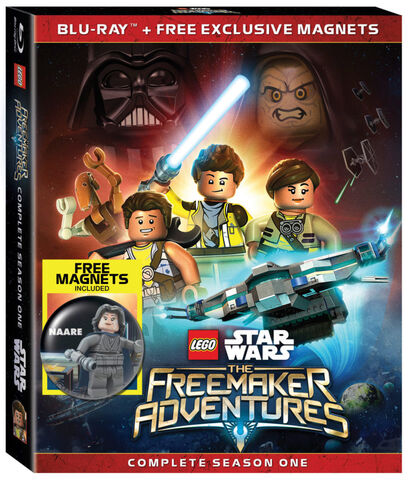 File:Lego-star-wars-freemaker-adventures-season-one-dvd.jpg