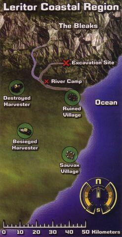 File:Leritor Coastal Region G10.jpg