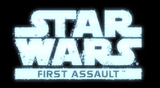 File:Star Wars First Assault Logo.png