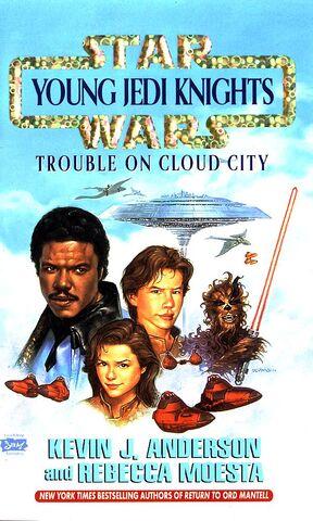 File:Trouble on Cloud City.jpg