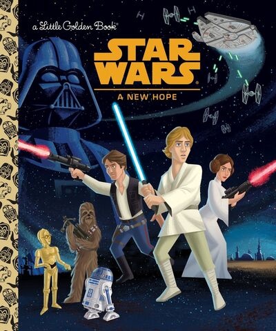 File:A New Hope Golden Book Cover.jpg