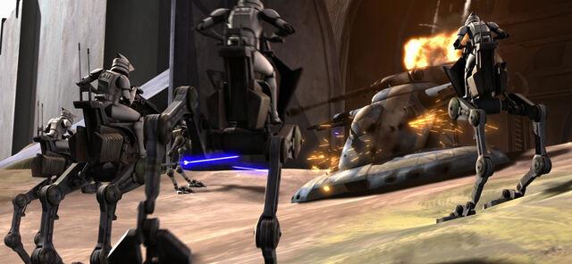 File:Battle of Ryloth.jpg