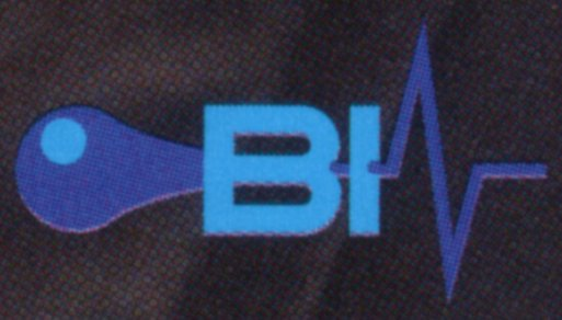 File:Biotech industries logo FF8.jpg