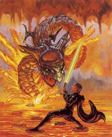 File:Fireworm-Topps.jpg