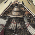 Toydarian clan bell.png