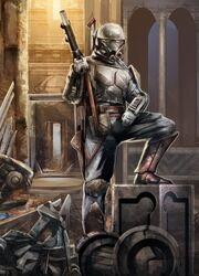 TreasureHunterMercenary-GH