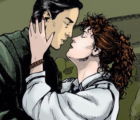 File:A Kiss.jpg