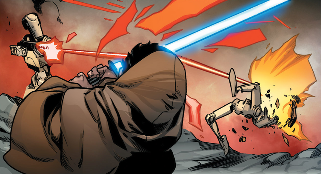 File:Caleb fights battle droids on Kardoa.png