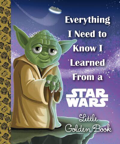 File:Everything Star Wars Little Golden Cover.jpg
