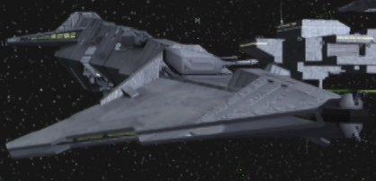 File:Imperial Escort Carrier02.jpg