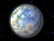 Planet05-SWR