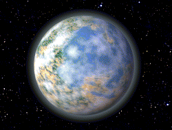 File:Planet05-SWR.png