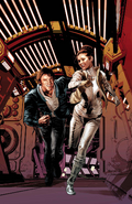 SW23cover