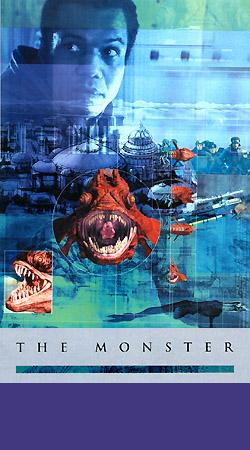 File:The Monster.jpg