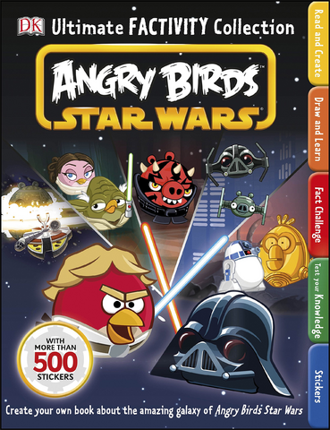 File:UltimateFactivityAngryBirds.png
