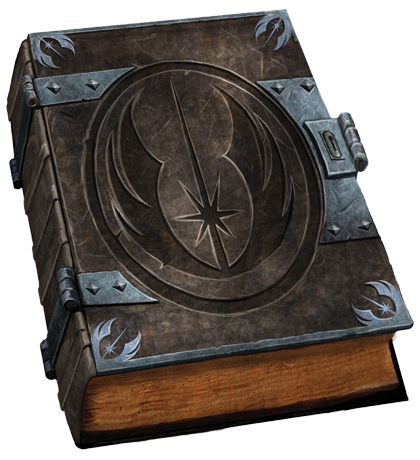 File:Grimoire of Syclos the Lame FDNP.png