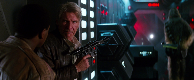 File:Han Solo and Finn on Starkiller Base.png