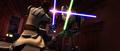Kenobi vs Grievous Malevolence.png