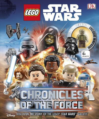 File:LEGO Star Wars Chronicles of the Force.jpg