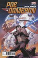 Poe Dameron 11 Brown.jpg
