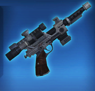 File:Rangehunter Blaster Pistol.png