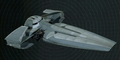 Sith Infiltrator SWCT.png