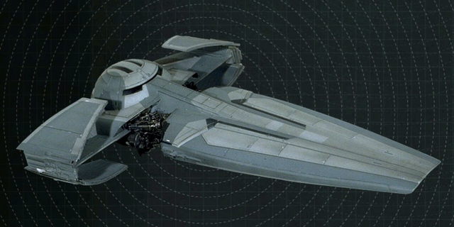 File:Sith Infiltrator SWCT.png