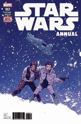 File:Starwars2015-annual-3-final.jpg