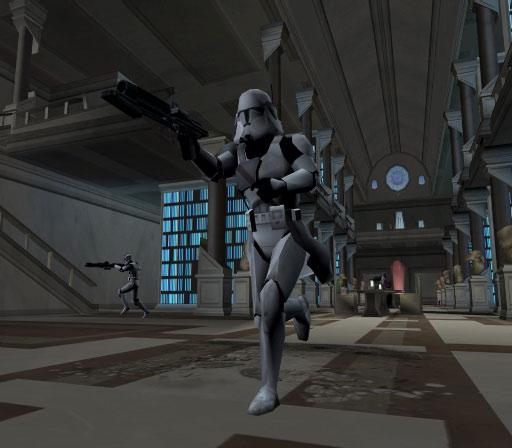 File:Trooper in the Jedi Archives.jpg