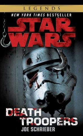 File:DeathTroopers-Legends.png