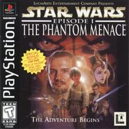 Ep1 PS1