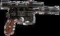 Han Solo DL-44 TFA.png