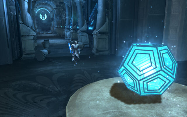 File:Holocron Chamber - TFU.jpg