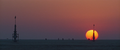 Jakku sunset.png