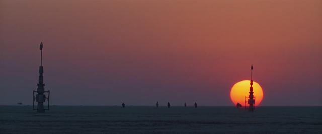 File:Jakku sunset.png