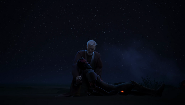 File:Maul dies but for real this time.png