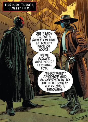 File:Maul meets Bane.jpg