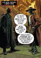 Maul meets Bane.jpg