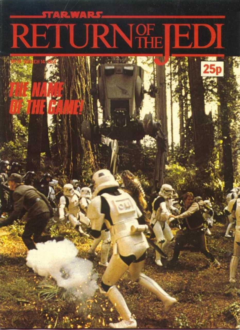 File:Return of the Jedi Weekly 39.jpg