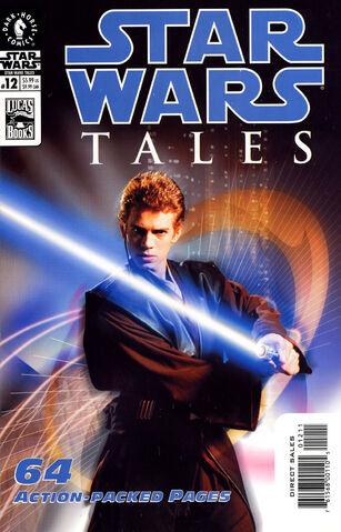 File:Star Wars - Tales 12 - 00 - FC.jpg
