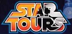 Startours-toylogo