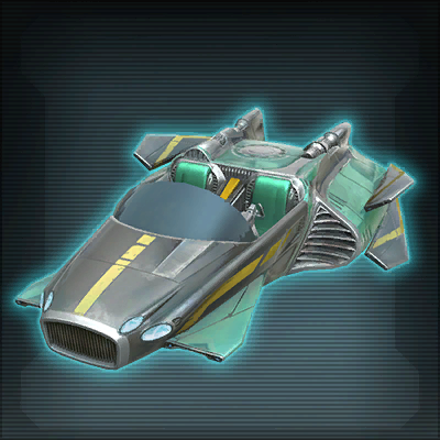File:Czerka Runabout.png