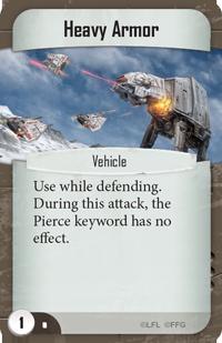 File:GeneralWeissVillainPack-HeavyArmor.png