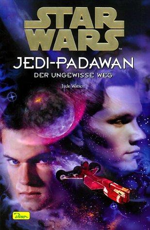 File:JediApprentice 6 De.jpg