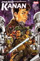 Star Wars Kanan 12 final cover.jpg
