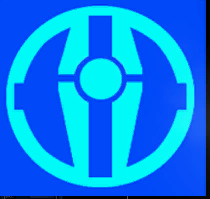 File:Svgsource revanchistsithlogo.png